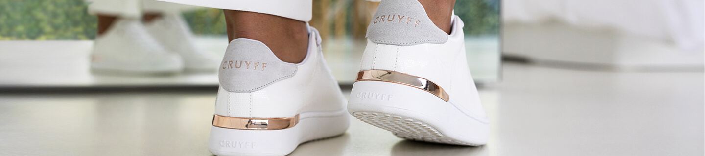 Explore the entire sports collection Cruyff. Shop now ✓ Free shipping* ✓ Afterpay ✓ Secured payment methods ✓ Fast worldwide delivery